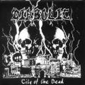 Diabolic - City Of The Dead(EP)