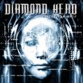 Diamond Head - What