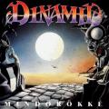 Dinamit - Mind�r�kk�