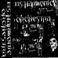 Disharmonic Orchestra - The Unequalled Visual Response Mechanism