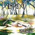 Echo of Dalriada - Kikelet