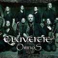Eluveitie - Omnos (single)