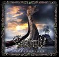 Ensiferum - Dragonheads -EP-