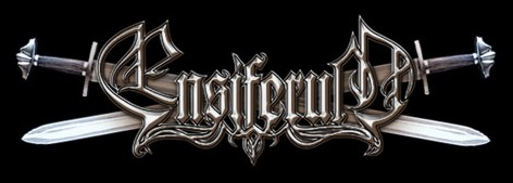 ensiferum dragonheads iron