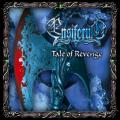 Ensiferum - Tale of Revenge -EP-
