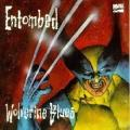 Entombed - Wolverine Blues, Single