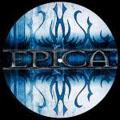 Epica - Chasing The Dragon (single-vinyl) (2008. június)