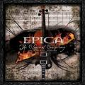Epica - The Classical Conspiracy (2009. május 11.)