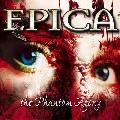 Epica - The Phantom Agony (single) (2003. október)