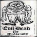 Evildead - The Awakening (demo)