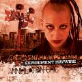 Experiment Haywire - Annihilation Chic