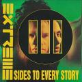 Extreme - III Sides to Every Story
