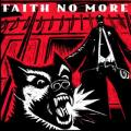 Faith No More - King For A Day (Fool For A Lifetime)