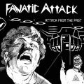Fanatic Attack - Attack From The Past EP