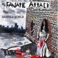 Fanatic Attack - Damned World [demo]
