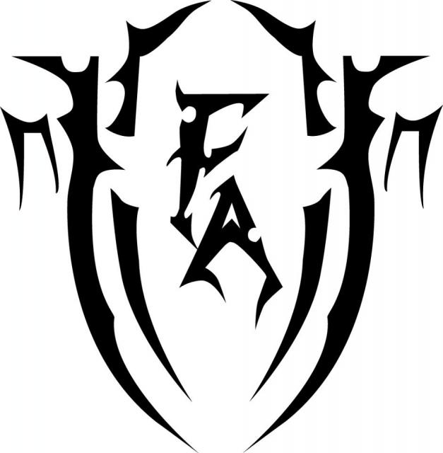 Fanatic Attack logo