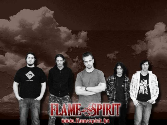 4172.flamespirit.band.jpg