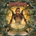 Fleshcrawl - Structures of Death