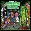Frankenstein Drag Queens From Planet 13 - Song from the Recently Deceased