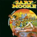 Gary Moore - GRINDING STONE