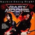 Gary Moore - ROCKIN EVERY NIGHT-LIVE IN JAPAN