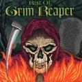 Grim Reaper - Best Of