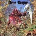 Grim Reaper - Rock You To Hell