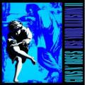 Guns `n Roses - Use Your Illusion II