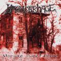 Haemorrhage - Morgue Sweet Home
