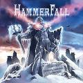 Hammer Fall - Chapter V: Unbent, Unbowed, Unbroken
