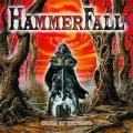 Hammer Fall - Glory to the Brave