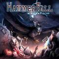 Hammer Fall - Masterpieces