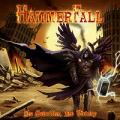 Hammer Fall - No Sacrifice, No Victory