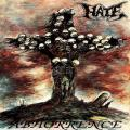 Hate - Abhorrence, Demo
