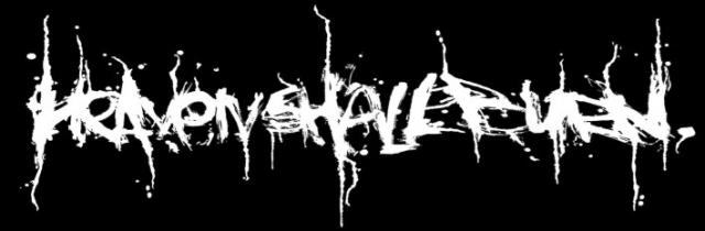 Heaven Shall Burn logo