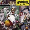 Helloween - Dr. Stein (Single)