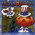 Helloween - I Want Out (Single)