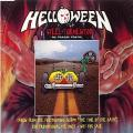 Helloween - Steel Tormentor (Single)