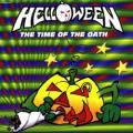 Helloween - The Time Of The Oath (Single)