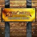 Helloween - Treasure Chest (Box)