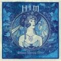 HIM - Uneasy Listening Vol.1 (Compilation)