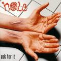 Hole - Ask for It