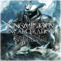 Ignominious Incarceration - Of Winter Born