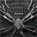 Ignotus Enthropya - Solid Silver EP