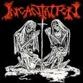 Incantation - Deliverance Of Horrific Prophecies(EP)