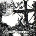 Incantation - Entrantment Of Evil(EP)