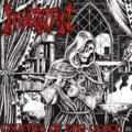 Incantation - Thieves Of The Cloth(Single)