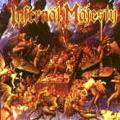 Infernal Majesty - Unholier Than Thou