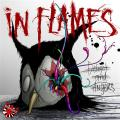 In Flames - Delight and Angers (single)