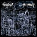 Interment - Funebrarum - Conjuration Of The Sepulchral